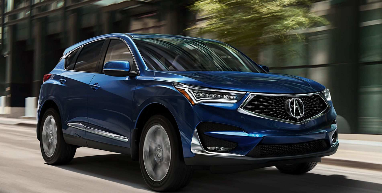 new 2022 acura rdx changes, release date, review | 2021 acura